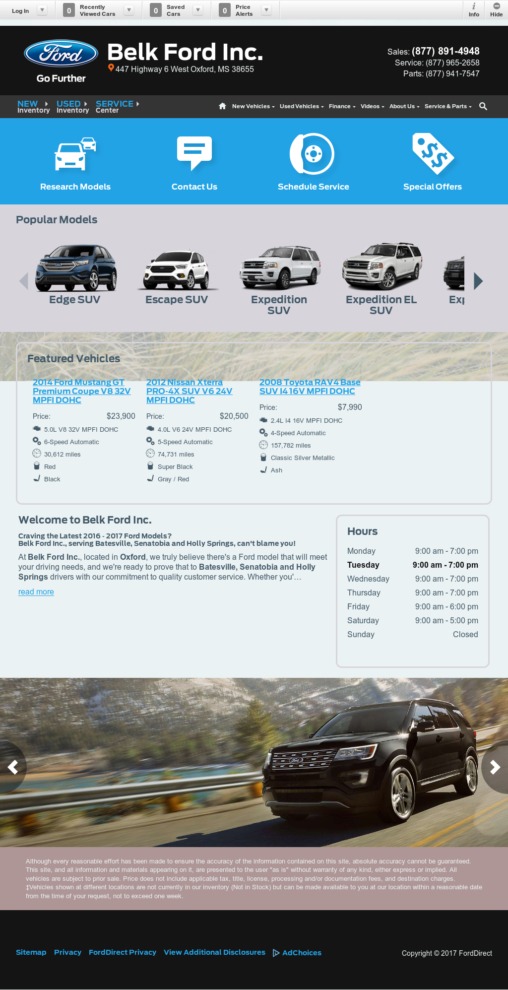 Belk Oxford Ms >> Oxford Ms Cab | New Car Release Information
