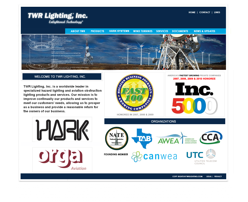 twr lighting competitors revenue and employees owler company profile
