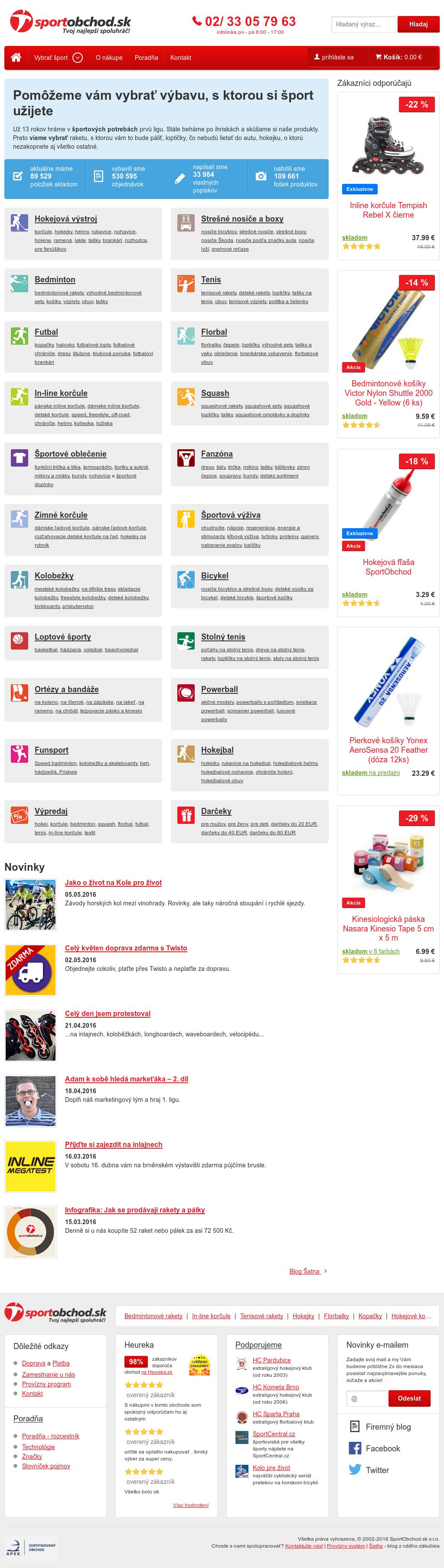 10e372e71 Sportobchod Competitors, Revenue and Employees - Owler Company Profile