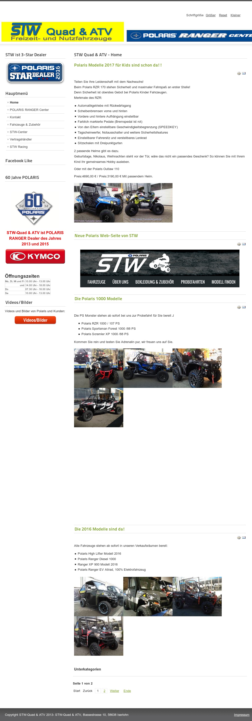 Stw Quad Competitors Revenue And Employees Owler Company
