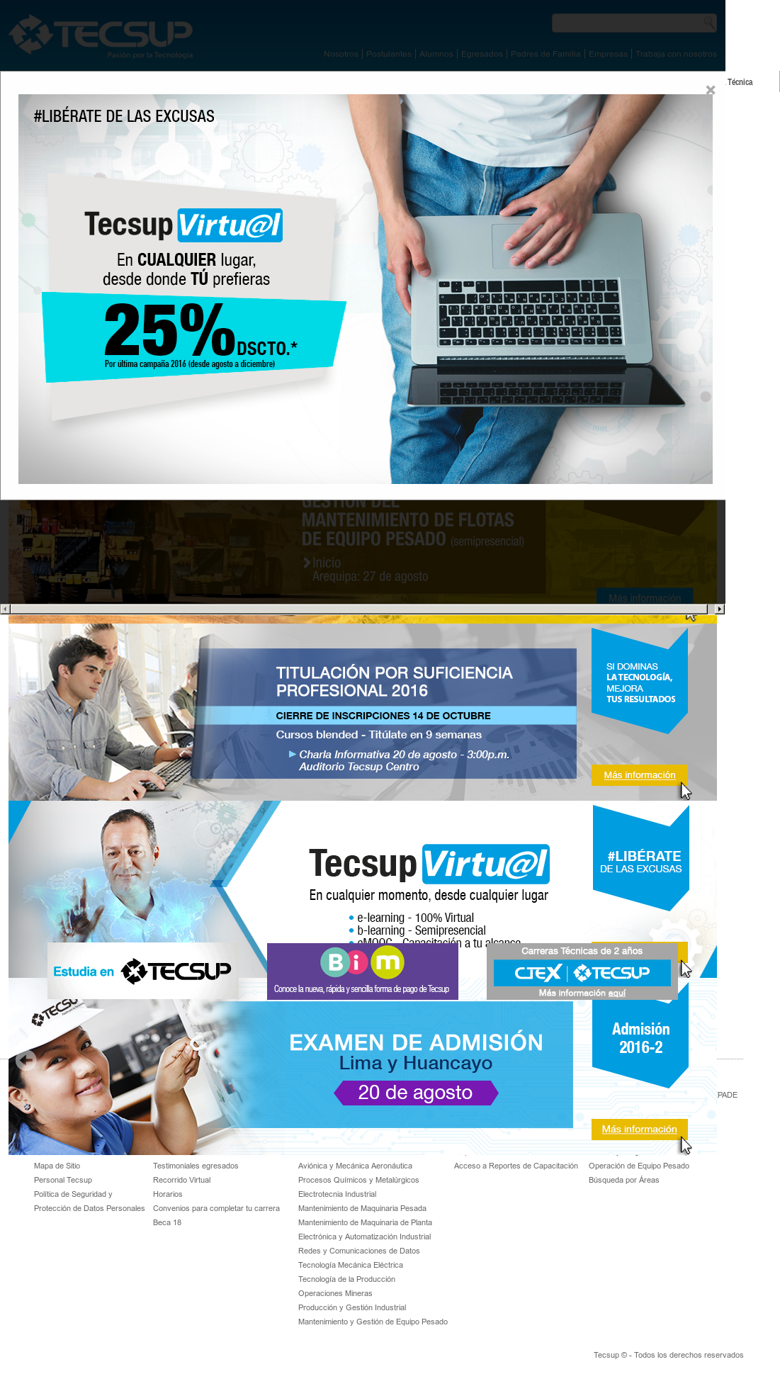 Tecsup S Competitors Revenue Number Of Employees Funding Acquisitions News Owler Company Profile