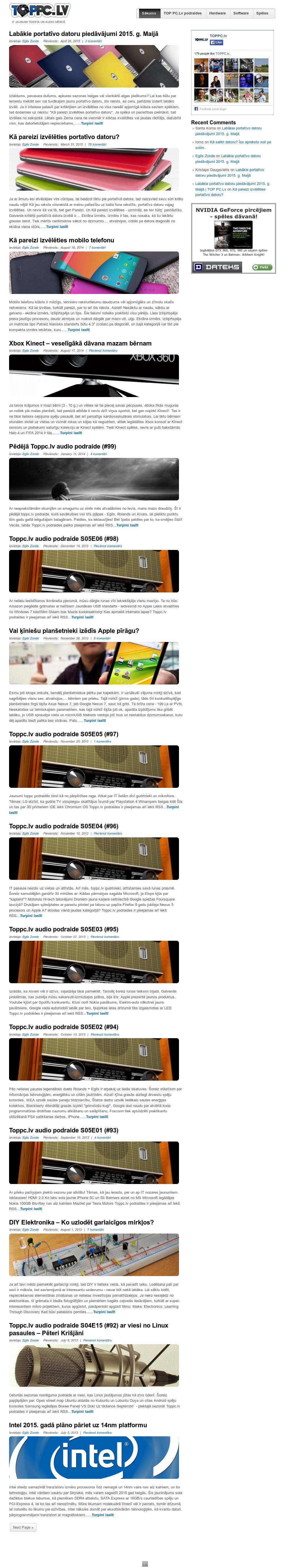 Toppc lv Competitors, Revenue and Employees - Owler Company Profile