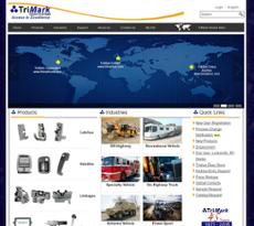 Trimarkcorp Competitors, Revenue and Employees - Owler