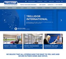 Trellidor ghana website dating