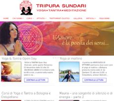 sito di incontri Tripura incontri Lanzelot streaming