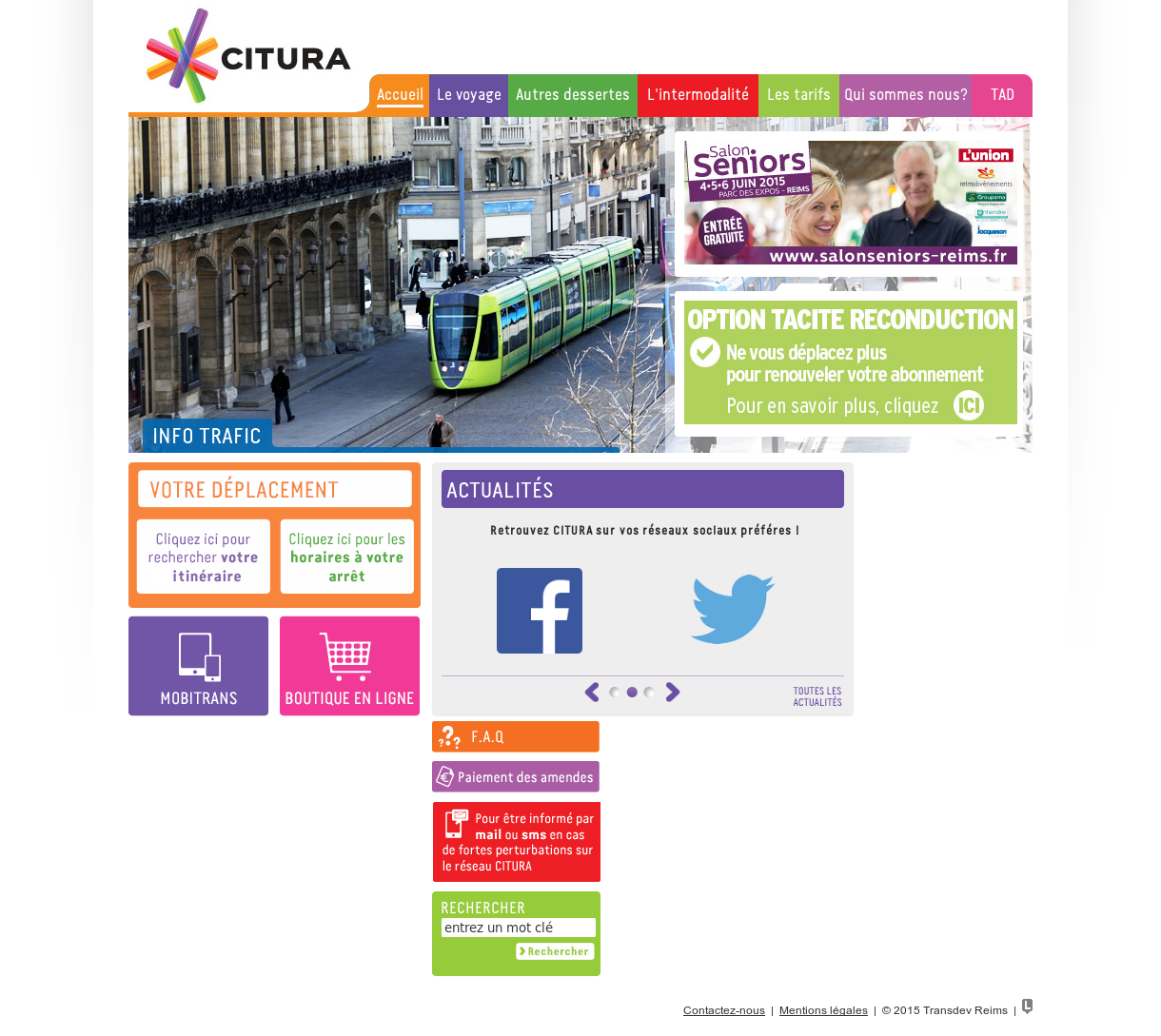 Citura Bus-tram Competitors, Revenue and Employees - Owler