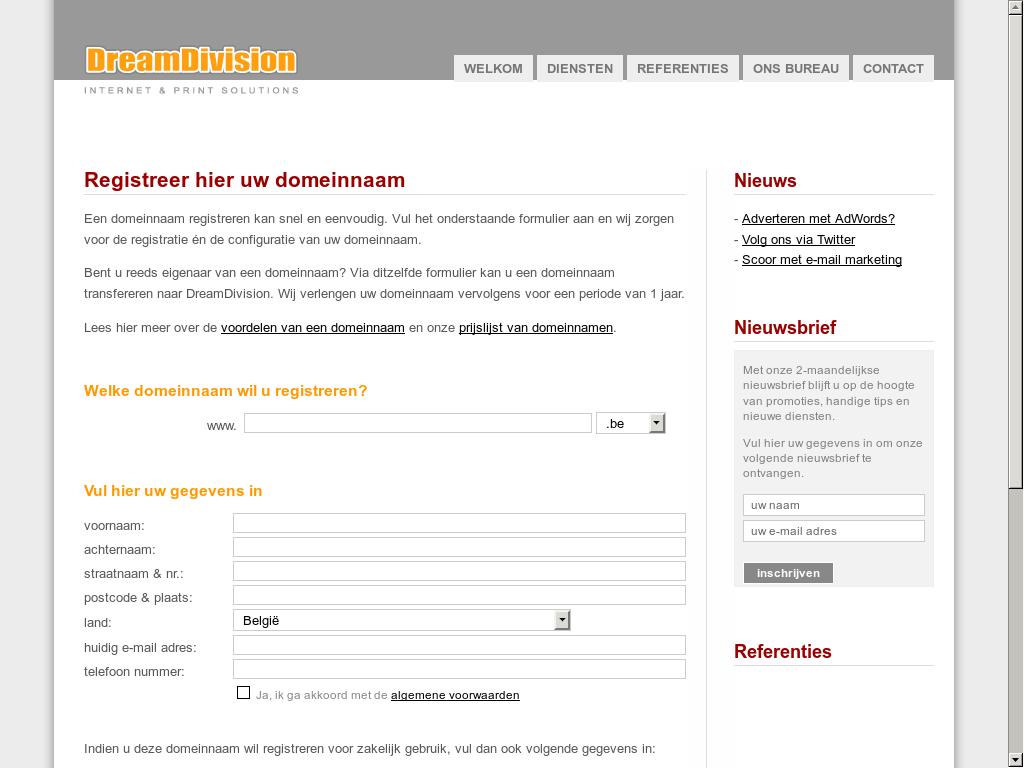 order modafinil online uk fast delivery