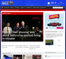 KLFY Competitors, Revenue and Employees - Owler Company Profile