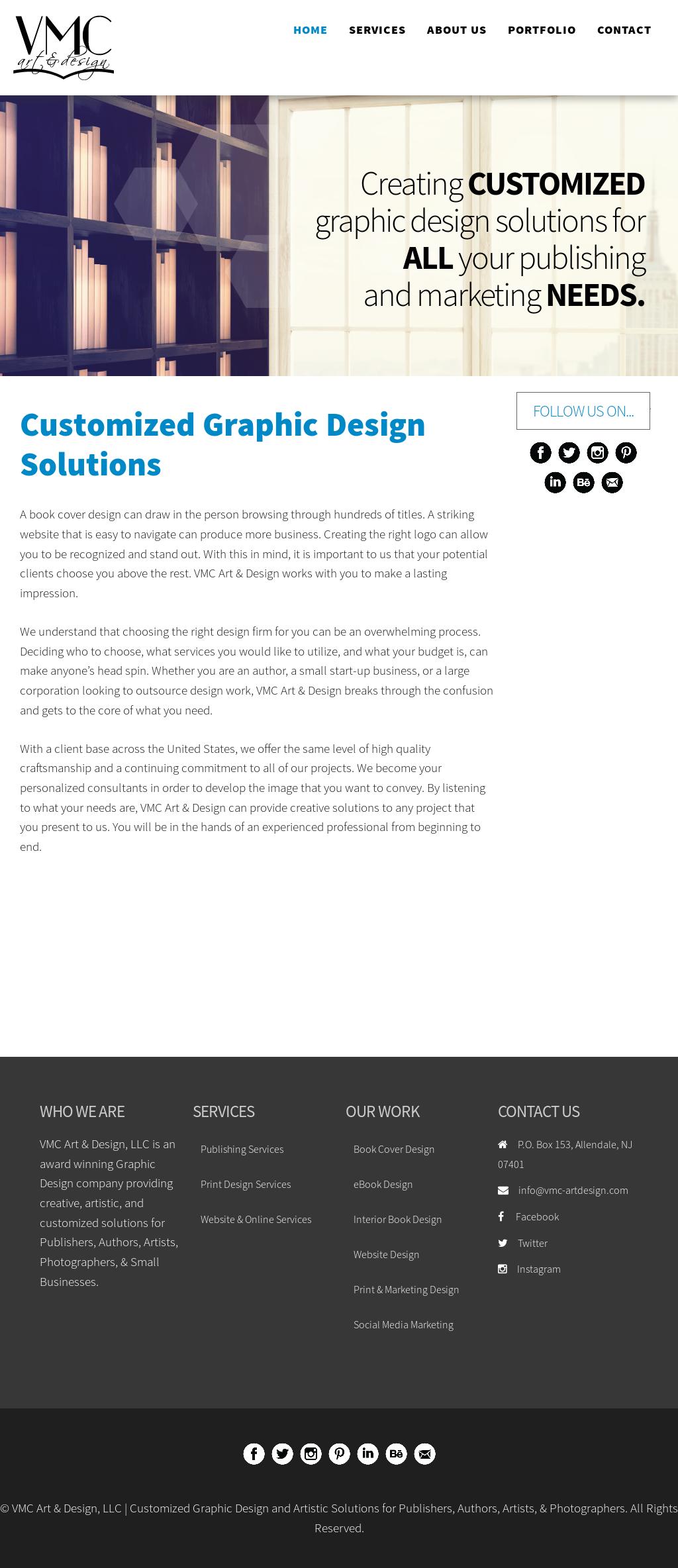 fdde308823 ... Array - vmc art u0026 design competitors revenue and employees owler  company rh ...
