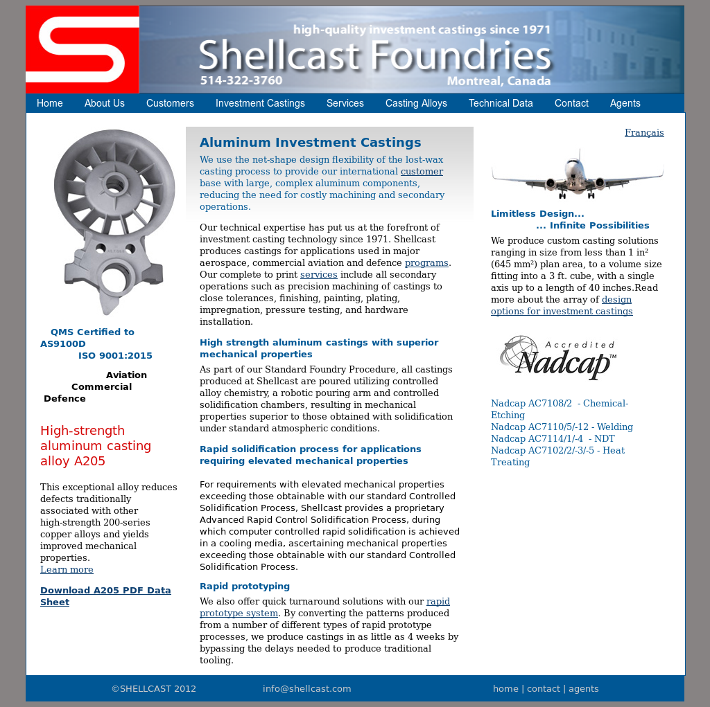 Shellcast Competitors, Revenue and Employees - Owler Company Profile
