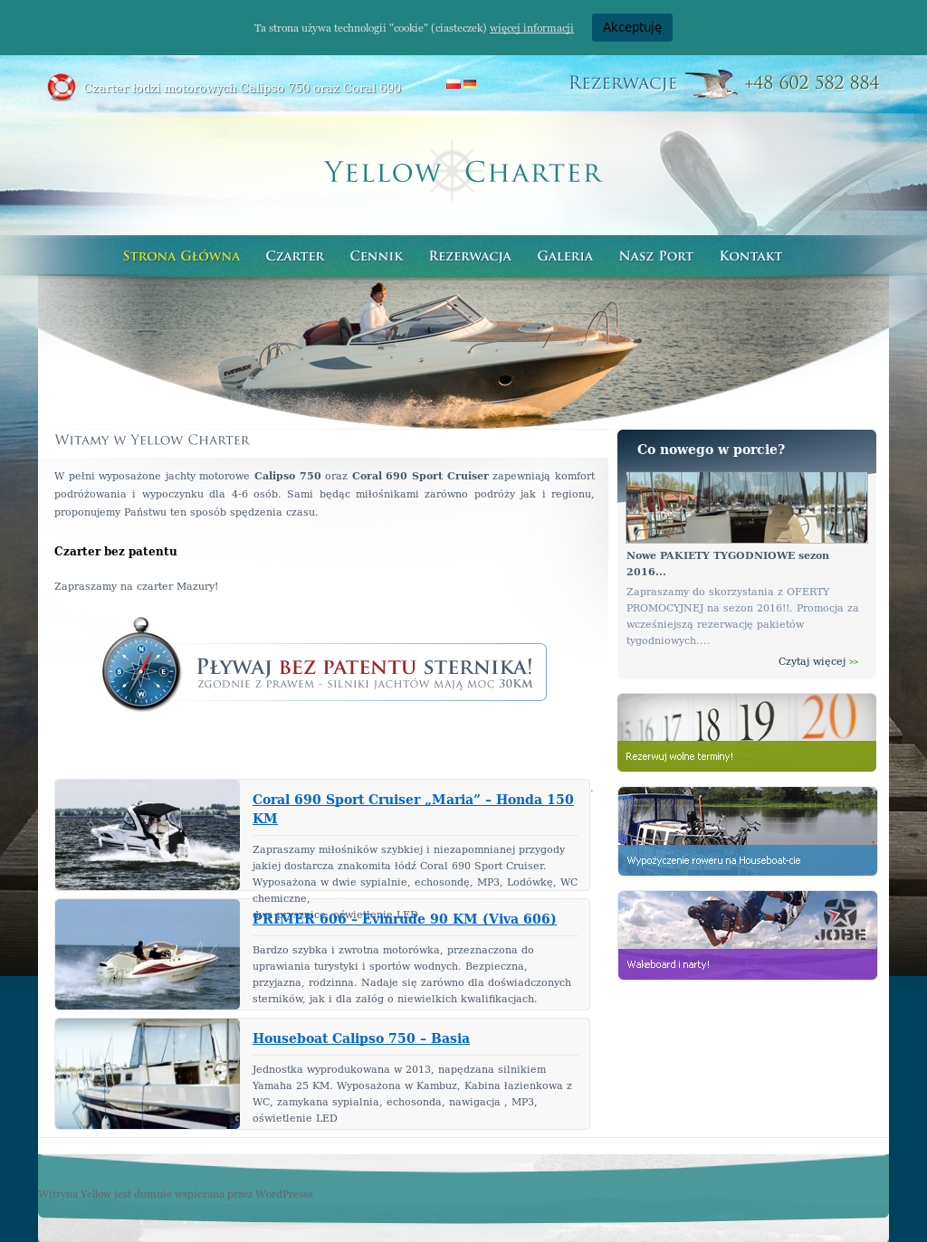 Yellow Charter Competitors Revenue And Employees Owler Company
