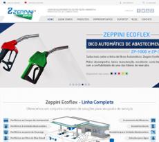 da58db119 Zeppini Ecoflex Competitors, Revenue and Employees - Owler Company Profile