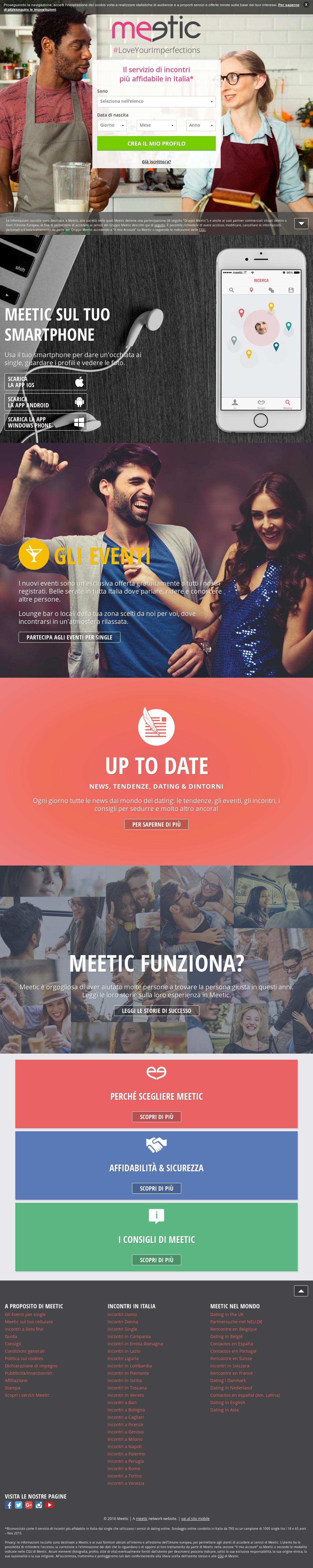 Dating sivusto Hawaiians