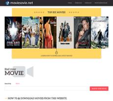 Moviesovie