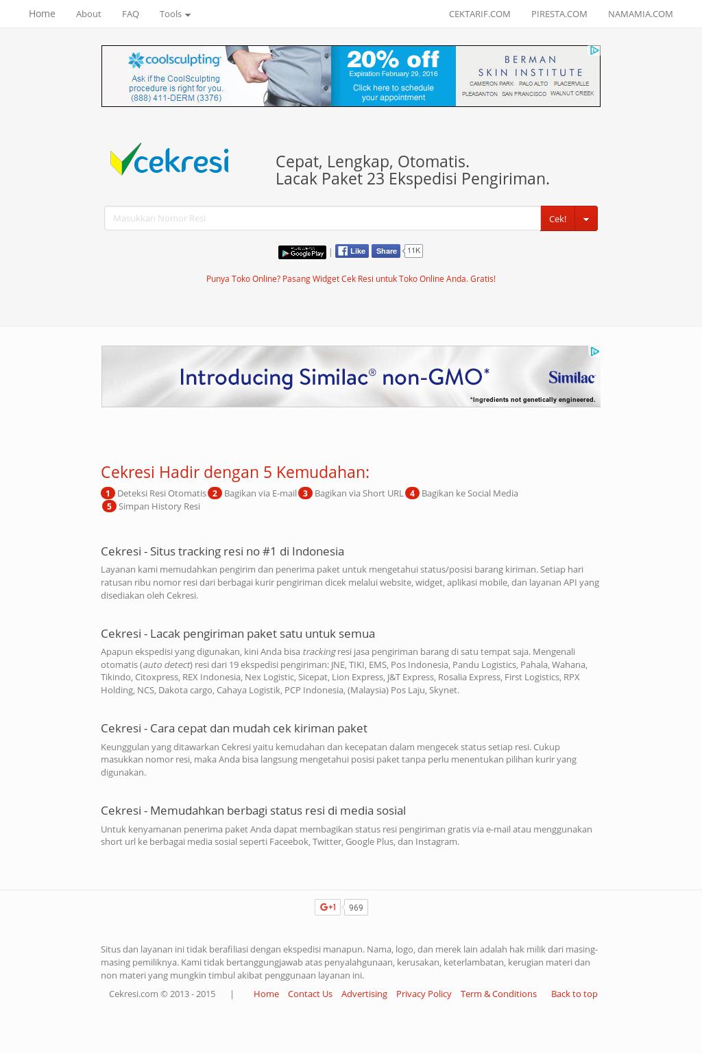Cekresi Competitors, Revenue and Employees - Owler Company Profile