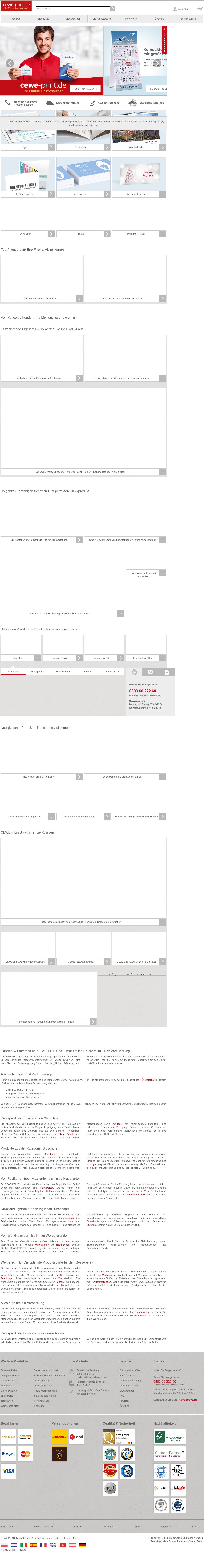 Atemberaubend Akc Zertifizierung Galerie - zertifizierungsstelle ...