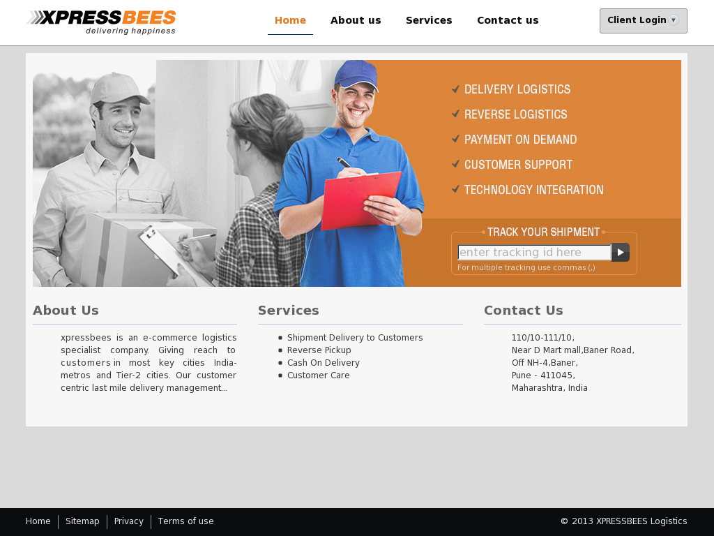 Xpressbees Competitors, Revenue and Employees - Owler Company Profile