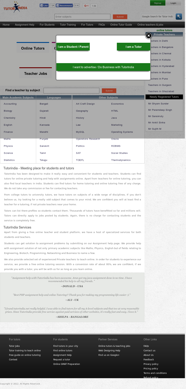 free essay samples pdf