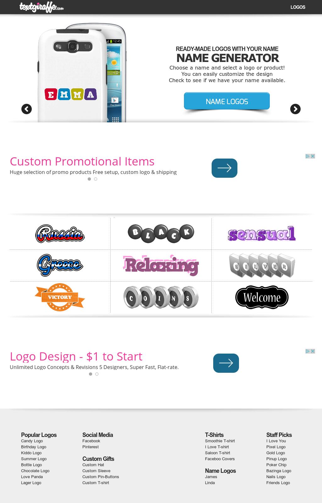 Printgiraffe Competitors, Revenue and Employees - Owler Company Profile