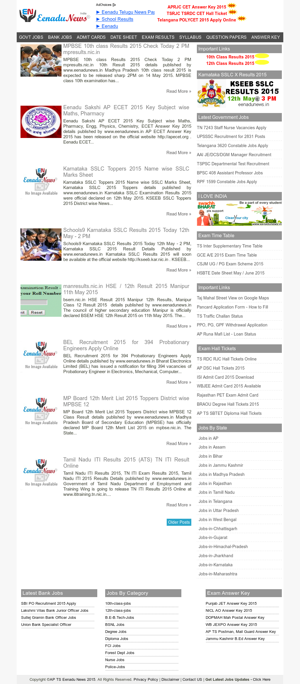 Eenadu News Competitors, Revenue and Employees - Owler Company Profile