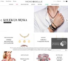 Hookup website in uae