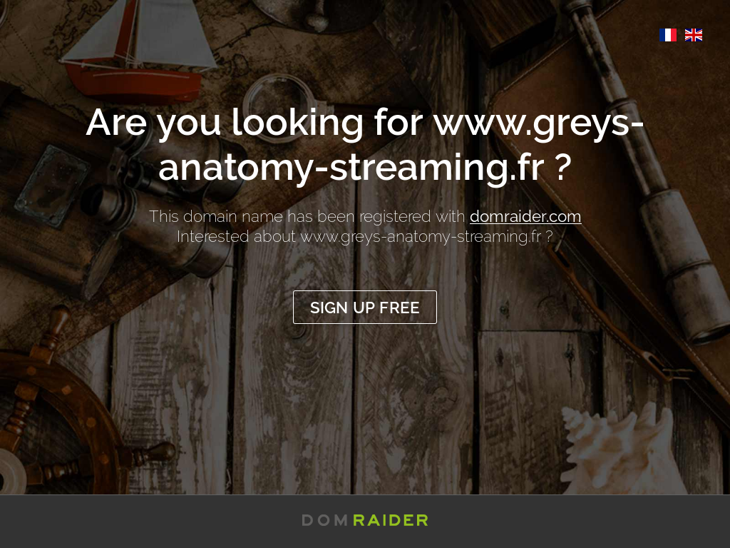 Greys Anatomy Streaming Competitors Revenue And Employees Owler