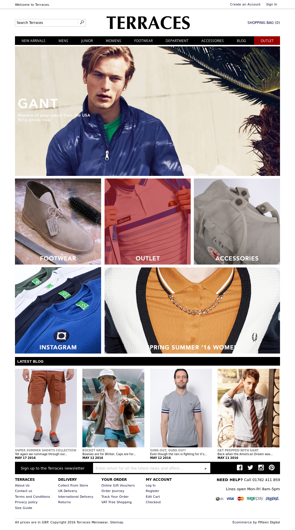 b120b5b62b63 Terraces Menswear Competitors, Revenue and Employees - Owler Company Profile