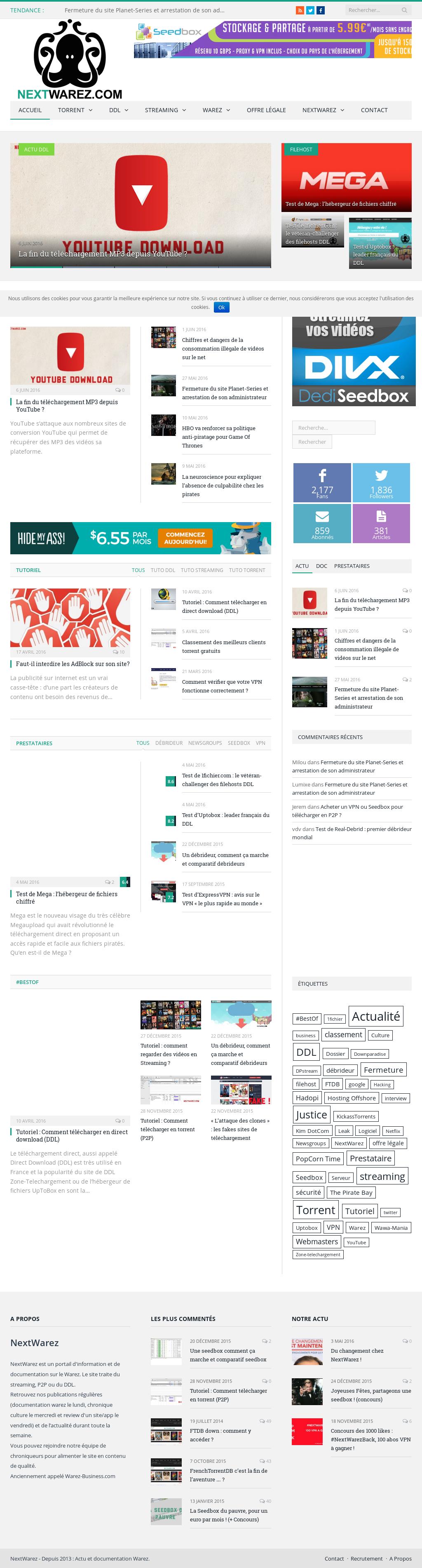 Nextwarez Competitors, Revenue and Employees - Owler Company