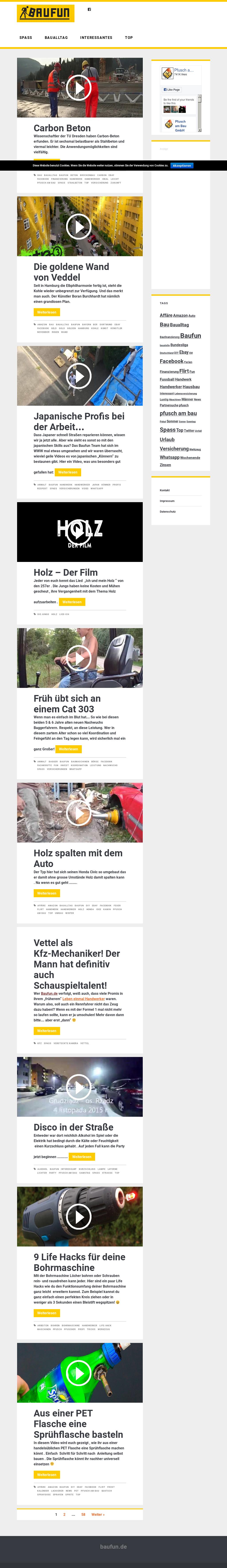 Fein Weil Mclain Indirekt Befeuerter Warmwasserbereiter Fotos ...