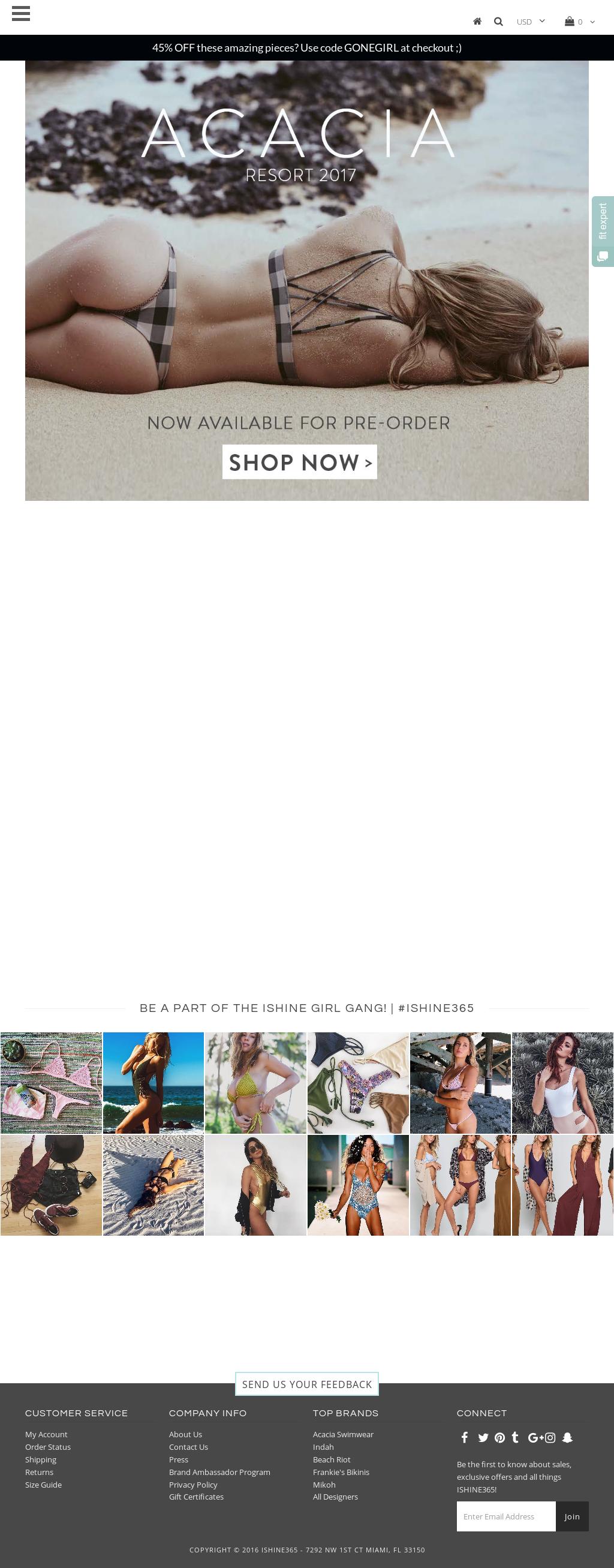 I Shine 365 Competitors, Revenue and Employees - Owler Company Profile