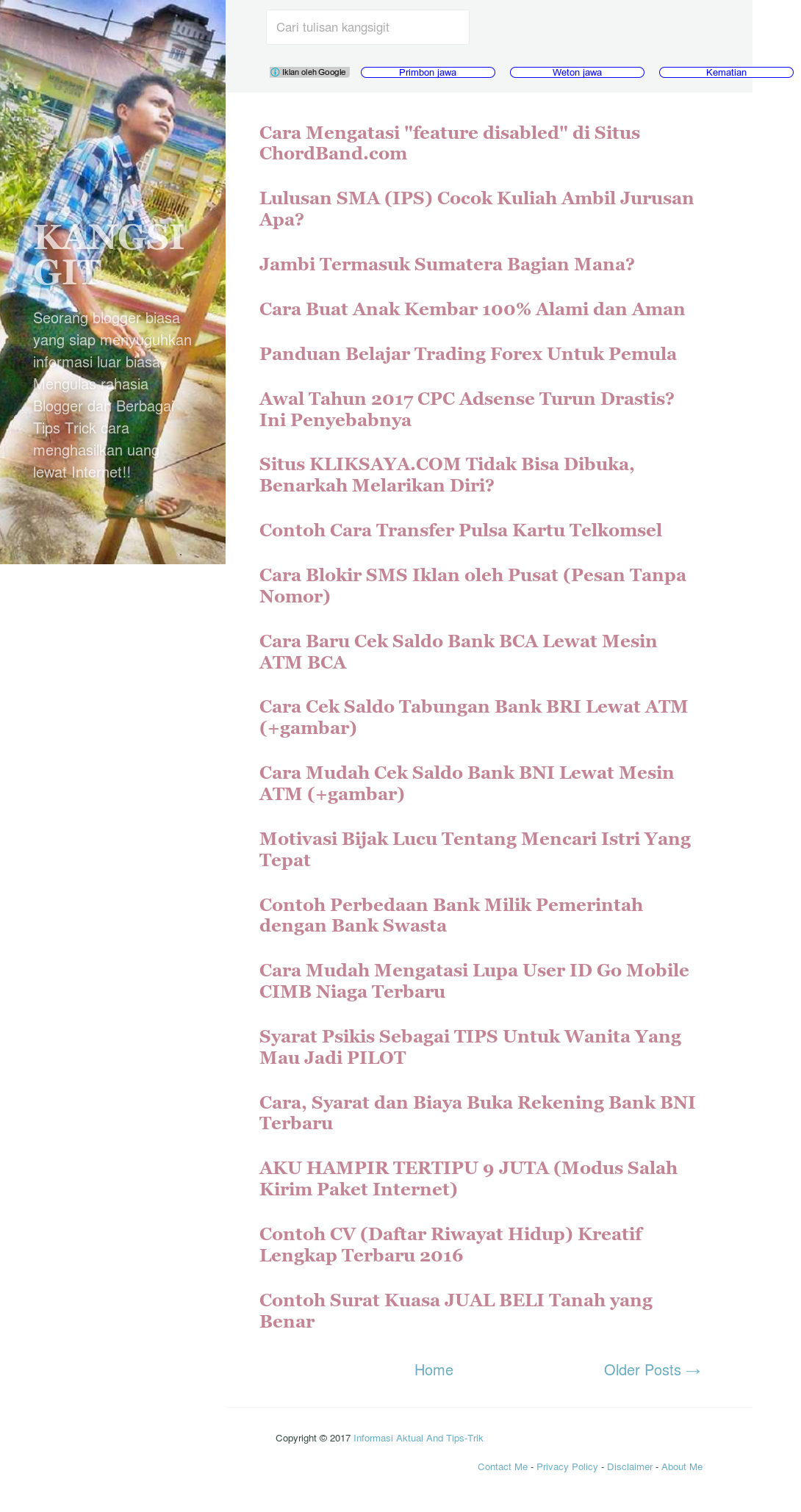 Britha Competitors, Revenue and Employees - Owler Company Profile