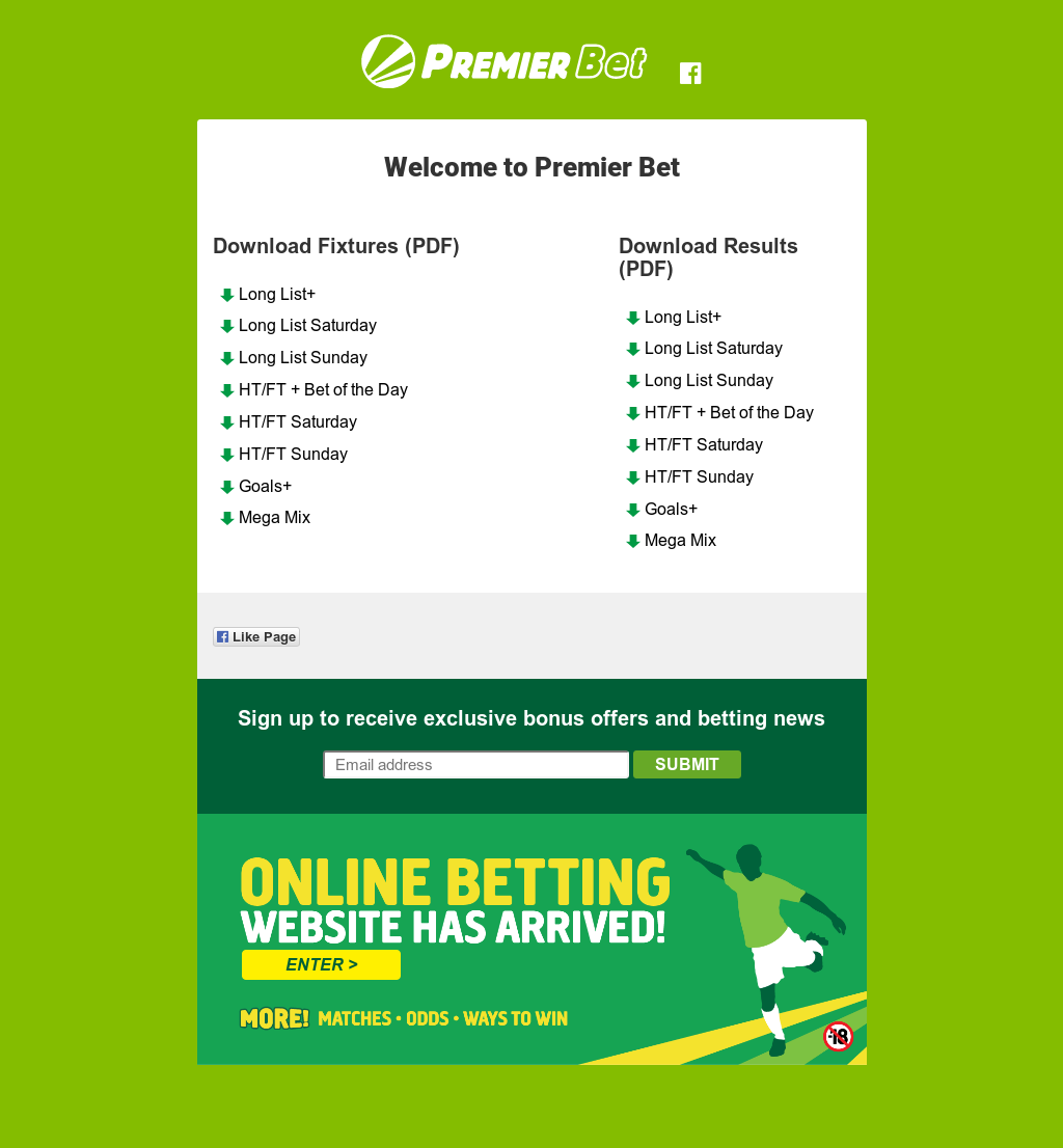 Tz premier betting world cup 2021 betting pool