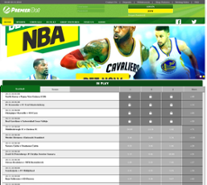 Premier betting tanzania results of texas buy litecoins with bitcoins