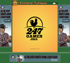 Christmas Solitaire 247.Christmas Solitaire Competitors Revenue And Employees