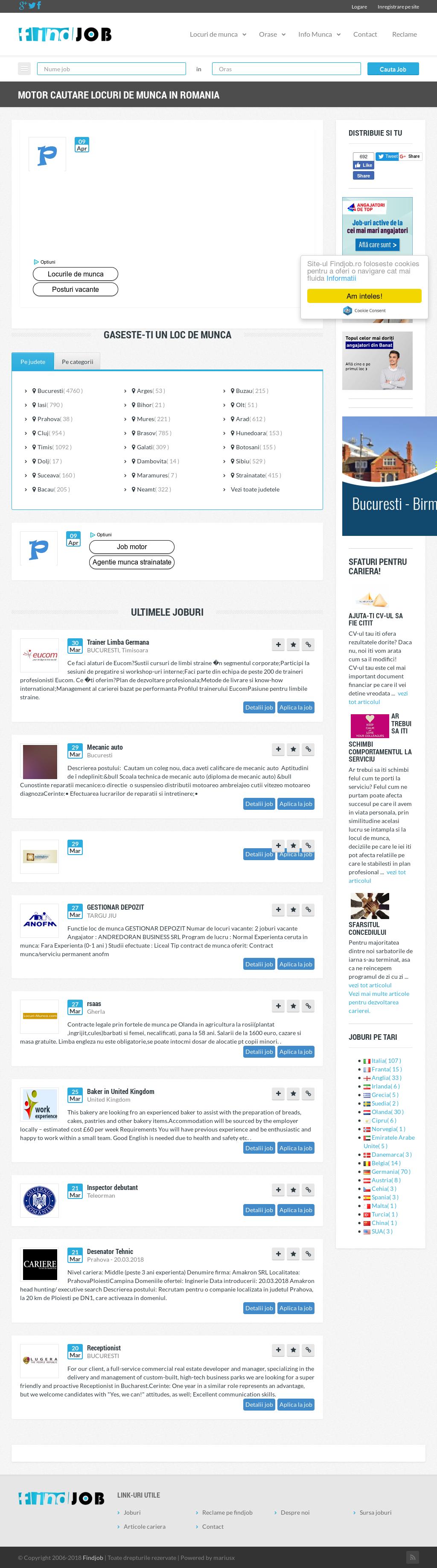 TOP 5 cele mai bune site-uri de dating în | vipescorte.ro