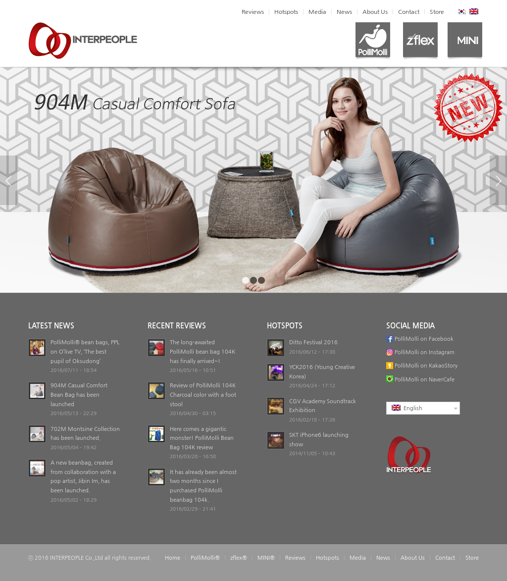 Super Pollimolli Bean Bags Competitors Revenue And Employees Gmtry Best Dining Table And Chair Ideas Images Gmtryco