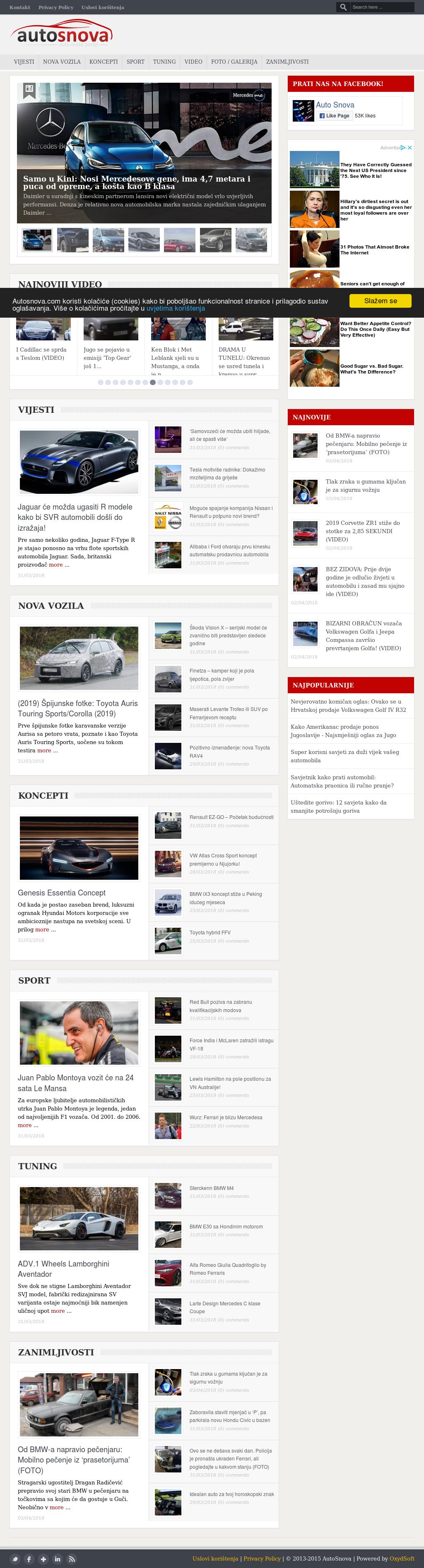 Auto Snova petitors Revenue and Employees Owler pany Profile
