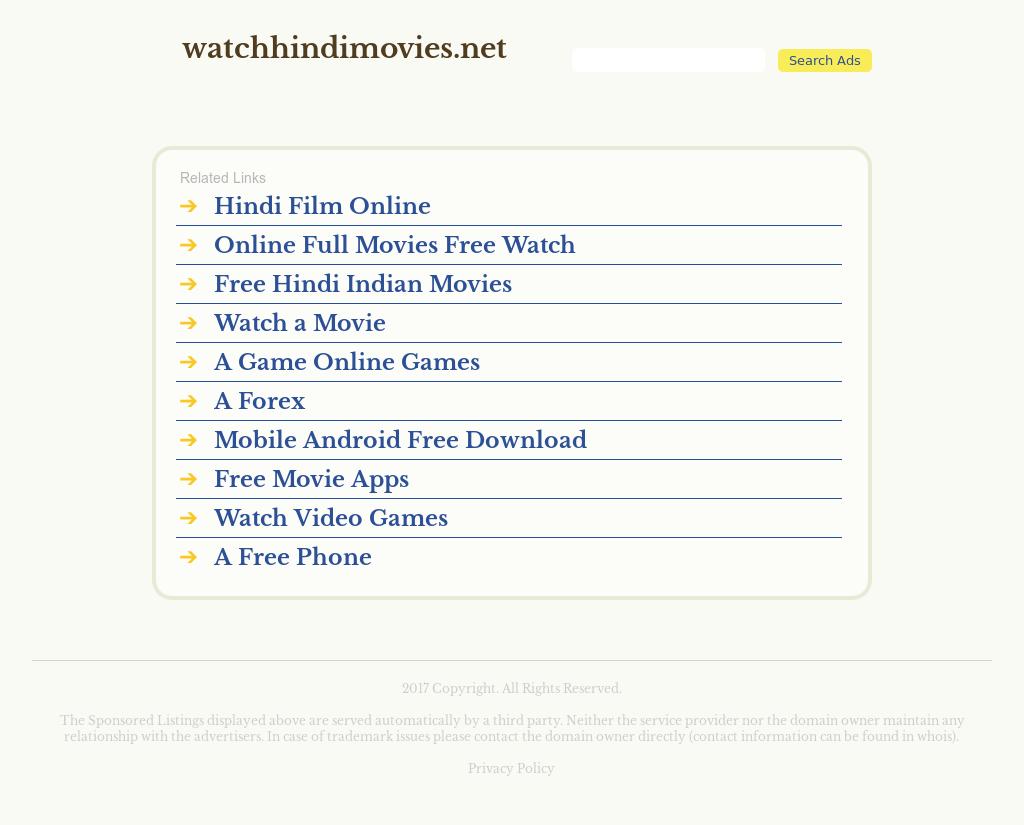 jigsaw 2017 full movie free download in hindi