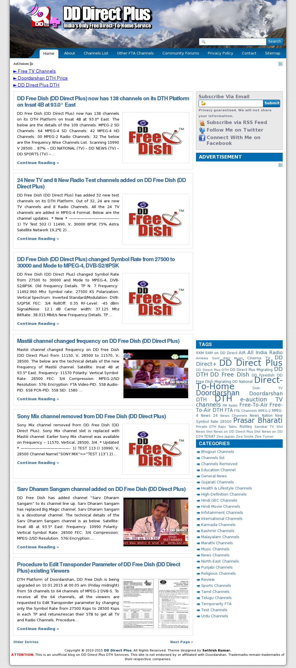 Dddirectplus Competitors, Revenue and Employees - Owler