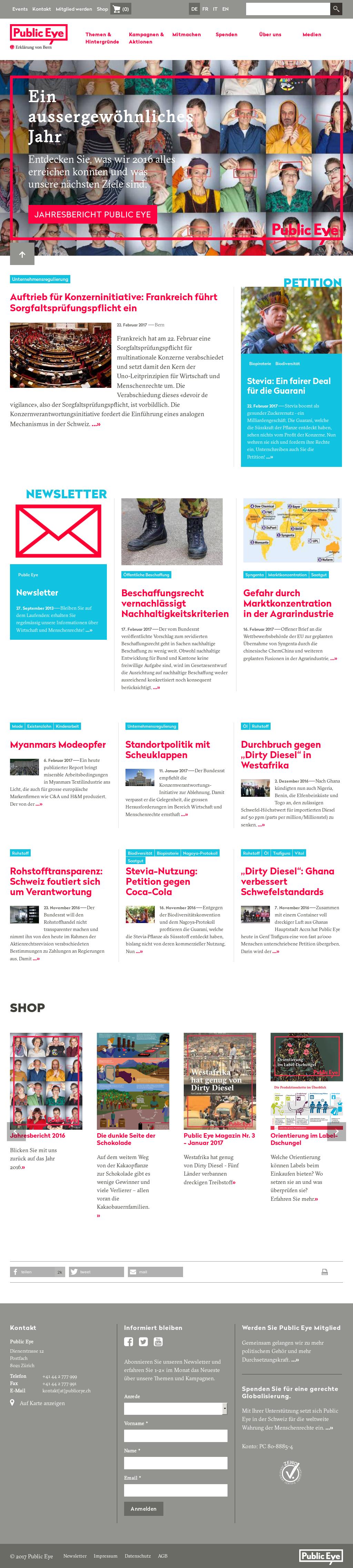 Ausgezeichnet Nichts Rahmen Fotos - Rahmen Ideen - markjohnsonshow.info