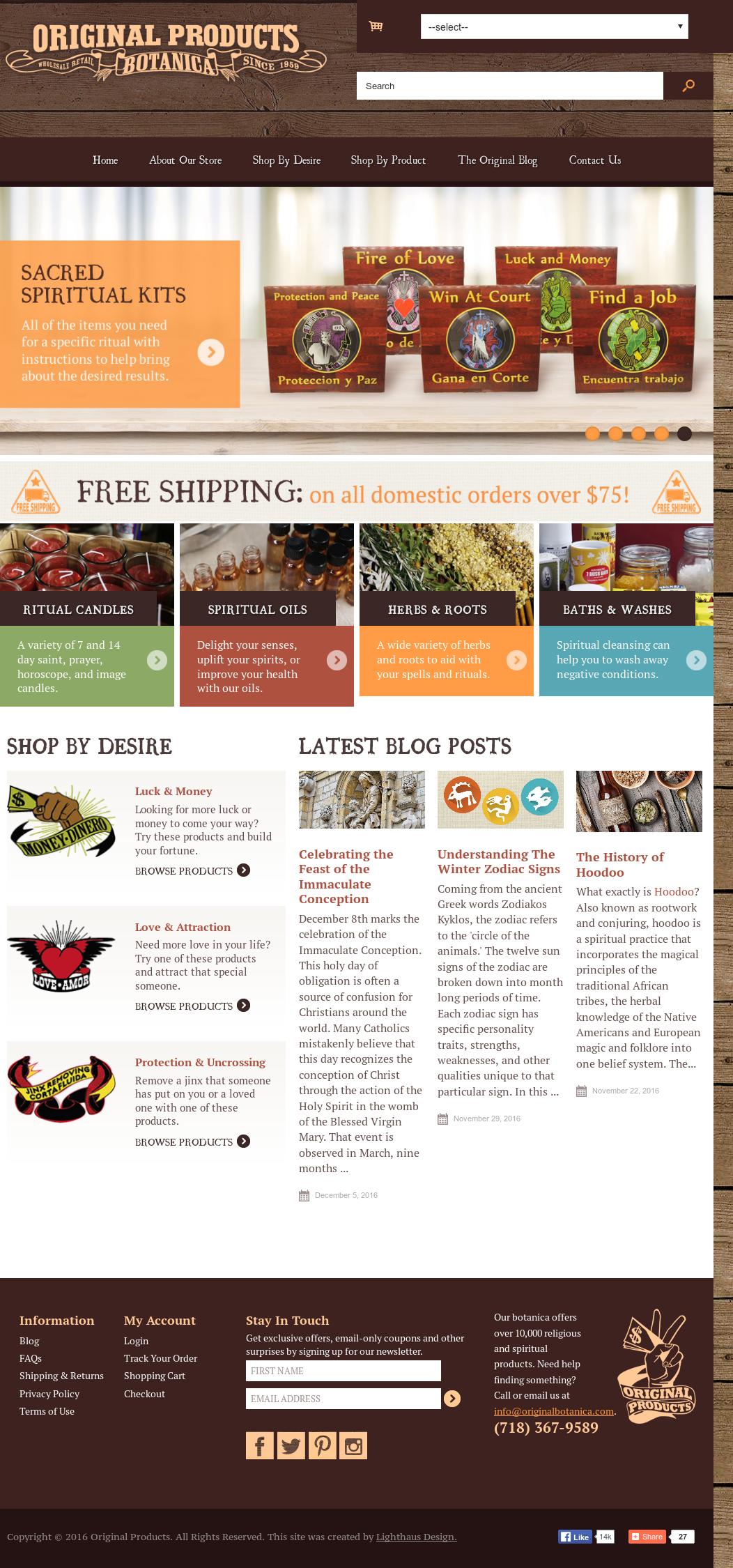 Owler Reports - Original Products Blog Meet Alex Inle