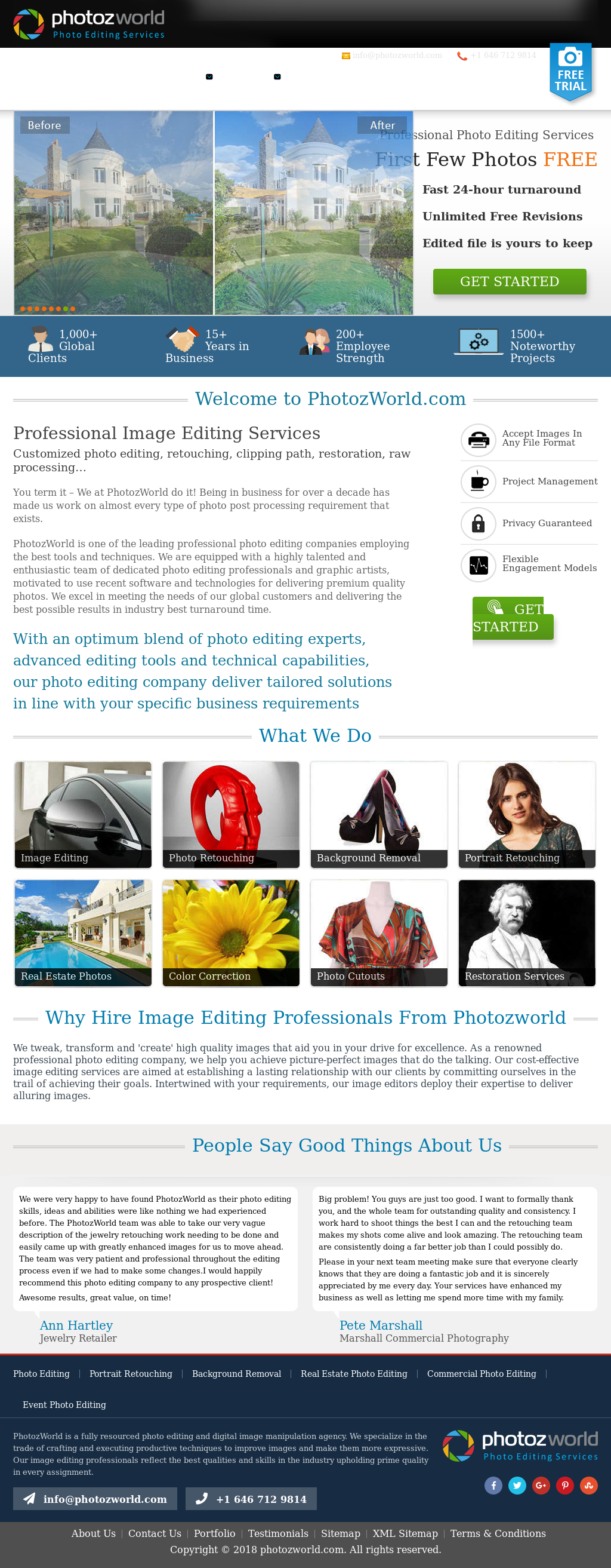 photozworld competitors revenue and employees owler company profile