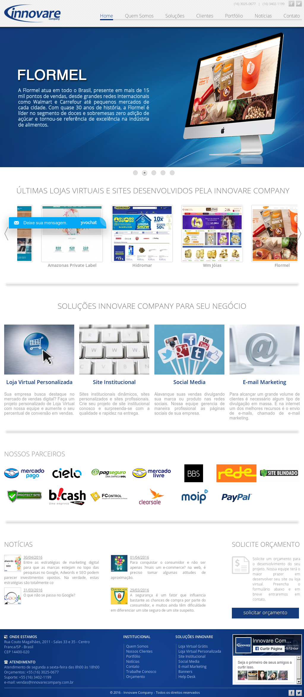 delicate colors cheapest price quality Innovare Company Competitors, Revenue and Employees - Owler ...