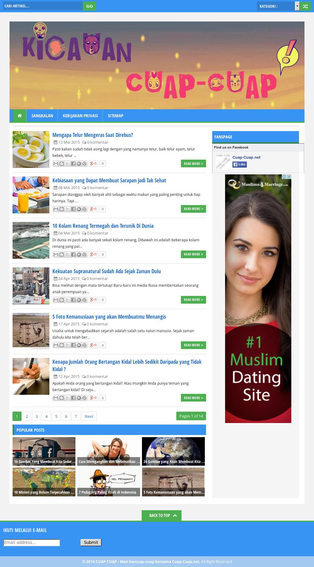 dating websites texas