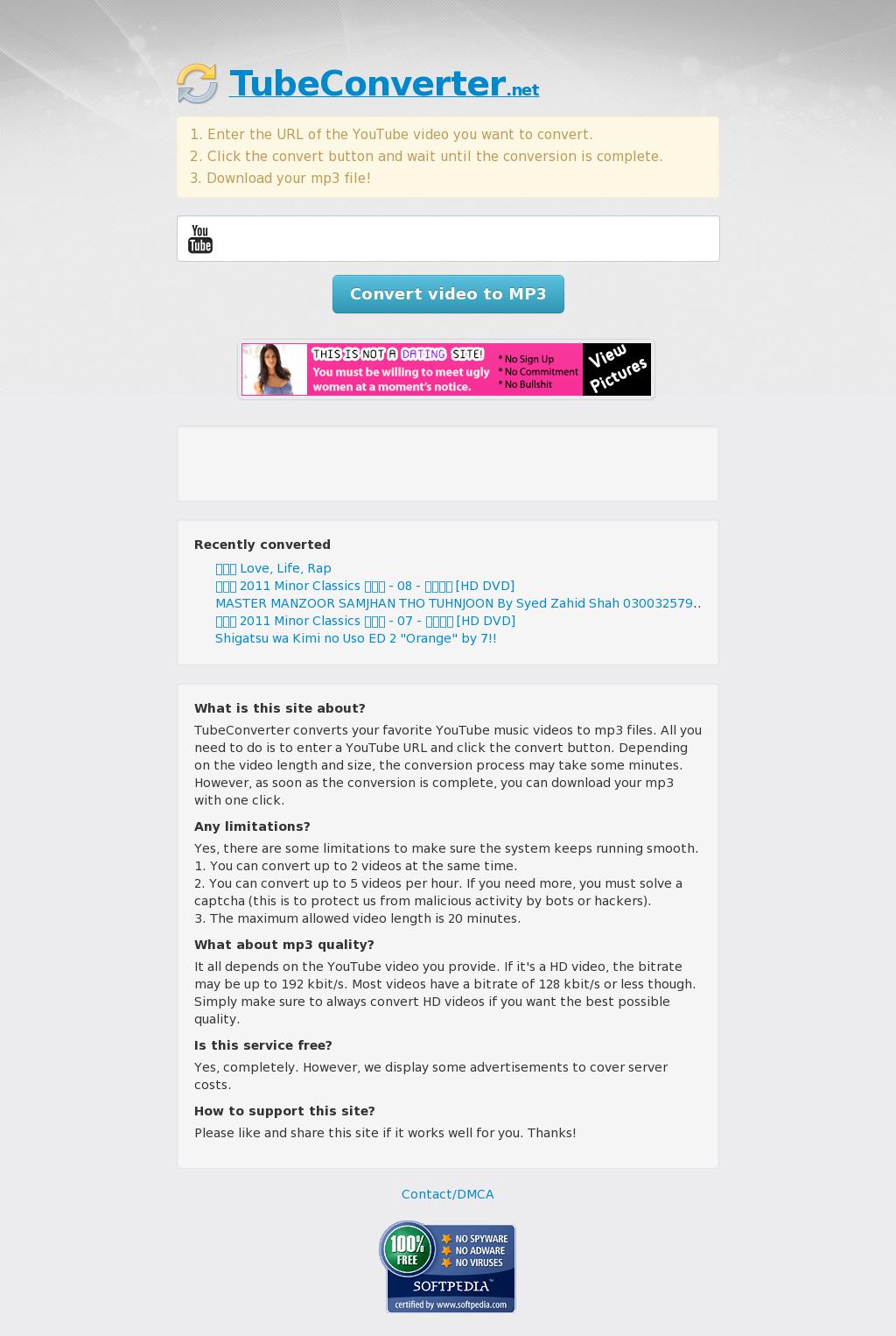 Latest australian dating sites
