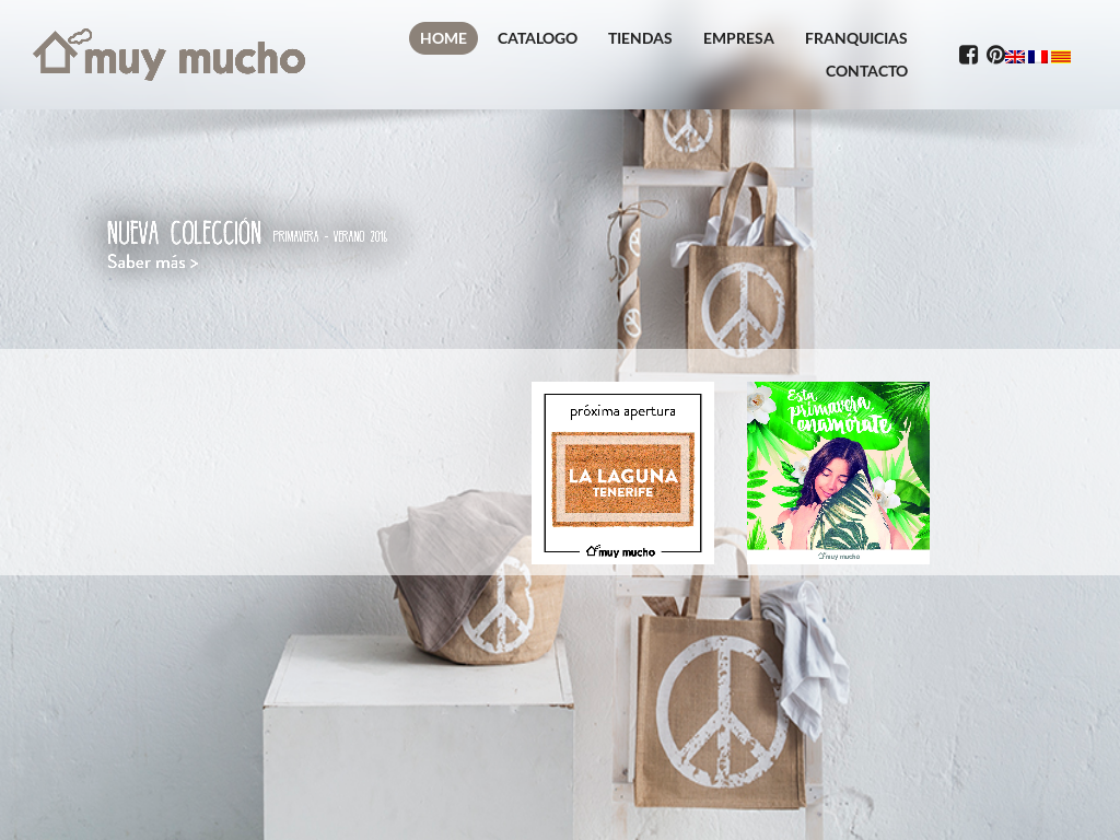 Muymucho Competitors Revenue And Employees Owler Company Profile
