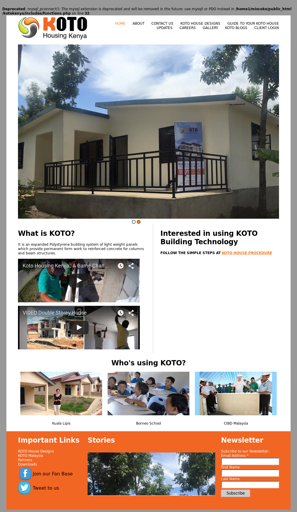 Koto Housing Kenya Compeors, Revenue and Employees - Owler ... on brunei home designs, poland home designs, english home designs, puerto rico home designs, pacific island home designs, georgia home designs, ghana home designs, switzerland home designs, germany home designs, philippines home designs, egypt home designs, new zealand home designs, bahamas home designs, uae home designs, nigeria home designs, bermuda home designs, qatar home designs, kenyan house designs, small home designs, guam home designs,