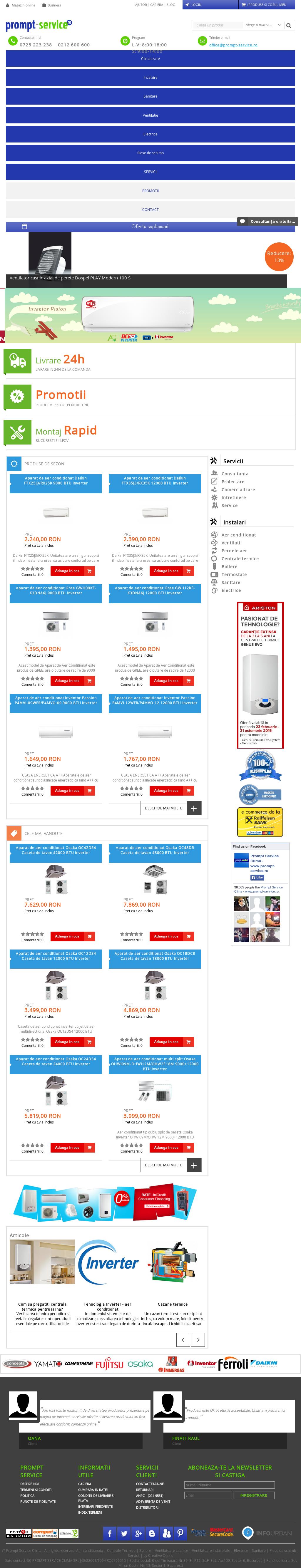 paginas de online dating puno riba online forum za upoznavanje i samci chat