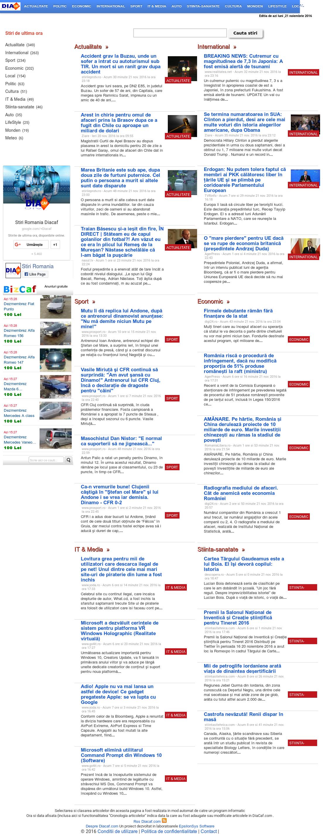 proiecte de internet pentru investiții strategii de lucru video pentru opțiuni binare