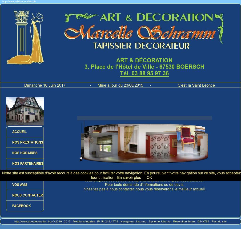 Art Et Decoration Juin 2017 art et decoration marcelle schramm competitors, revenue and